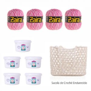 kit-croche-endurecido